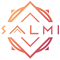 Salmi Platform Logo